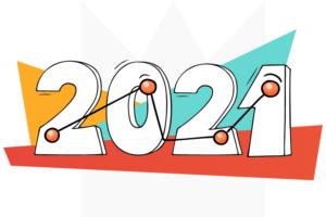2021 Trend Report