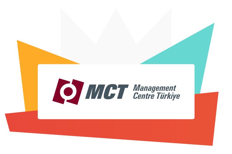 mct usecase